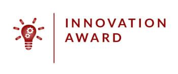 Innovation---Just-Logo-w350.jpg