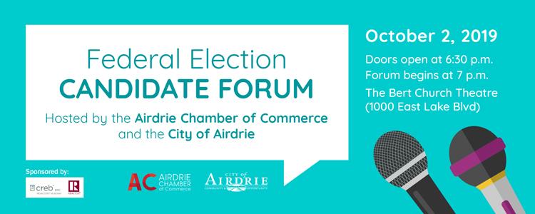 2019-Federal-Election-Forum-Web-Banner.jpg