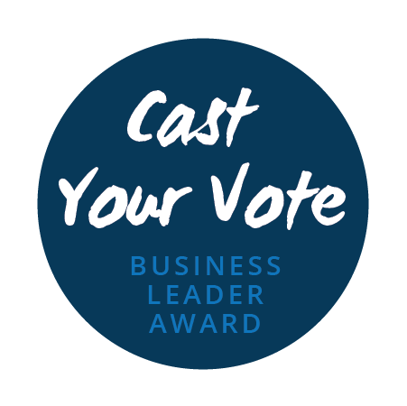 cast_your_vote_button-business_leader.png
