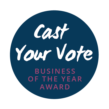cast_your_vote_button-business_year.png
