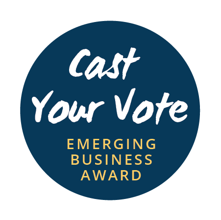 cast_your_vote_button-emerging.png