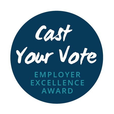 cast_your_vote_button-employer_excellence.png
