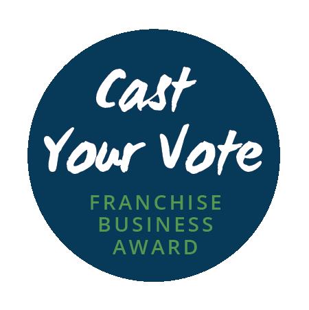 cast_your_vote_button-franchise.png