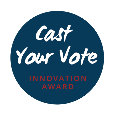 cast_your_vote_button-innovation.png