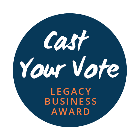 cast_your_vote_button-legacy.png