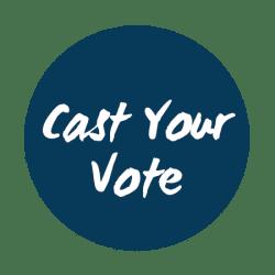 cast_your_vote_button.png