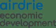 airdrie economic development