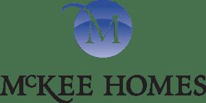 mckeehomes