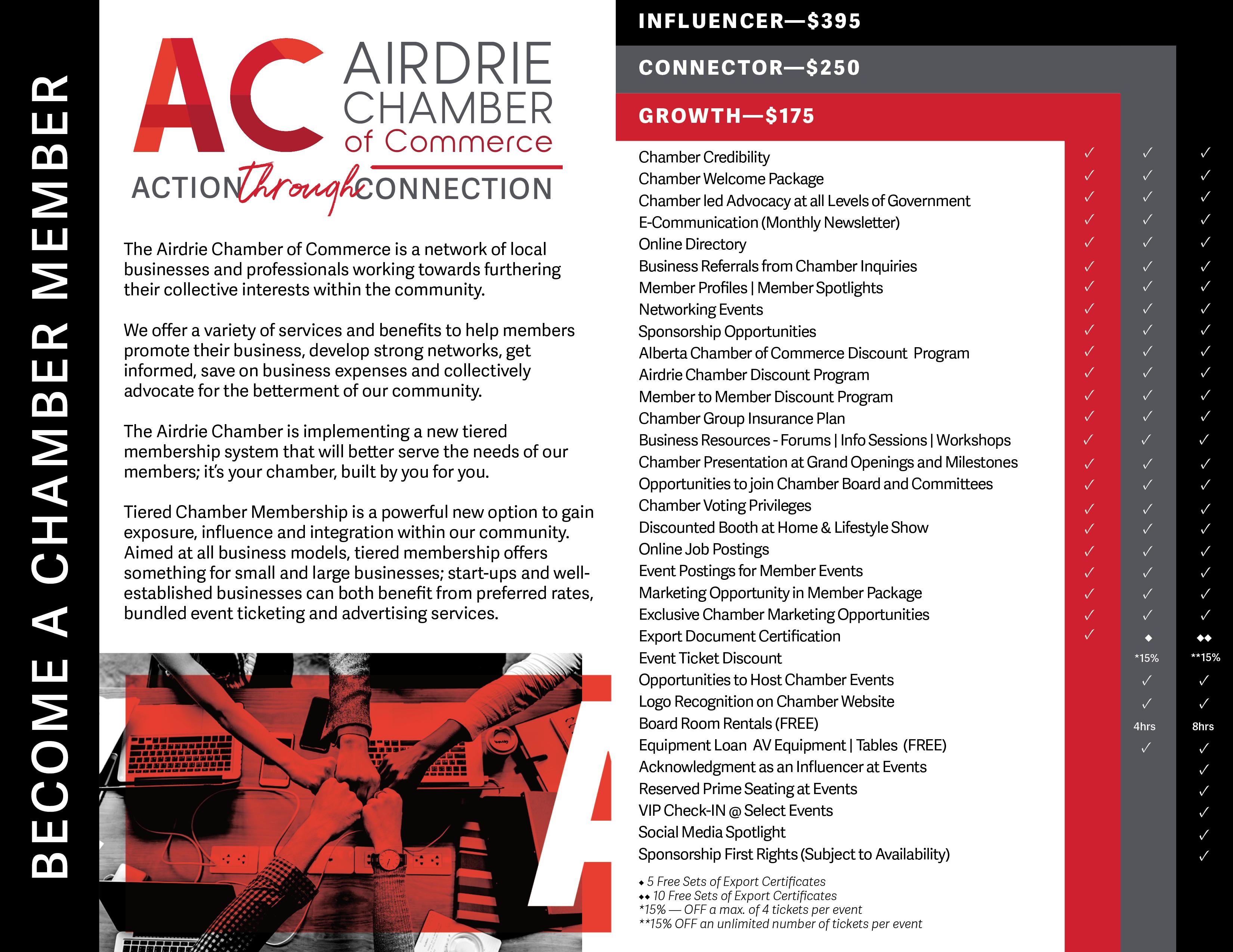 AC-Membership-Brochure---PNG.png