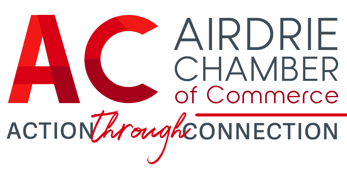 Prizes & Contests - Airdrie Chamber of Commerce, AB