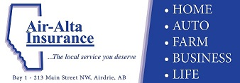Air-Alta-Insurance-bannersmall-NEW.jpg