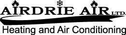 Airdrie_Air_logo-w249.jpg