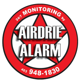 Airdrie-Alarm-new-logo-medium-w250.jpg