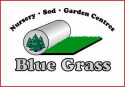 Blue-Grass.JPG-w350.jpg