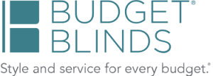 Budget-Blinds-Logo.png