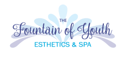 FountainofYouth_logo-w250.png