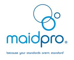 MaidPro-correct-logo-w200.jpg