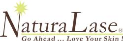 Naturalase_logo-w226.jpg