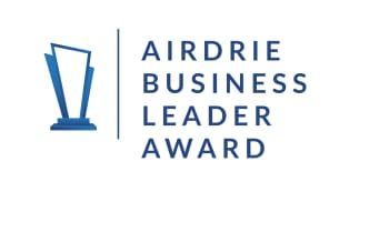 Airdrie-Business-Leader-Award.png