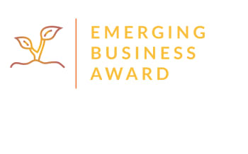 Emerging-Business-Award-768x384.png