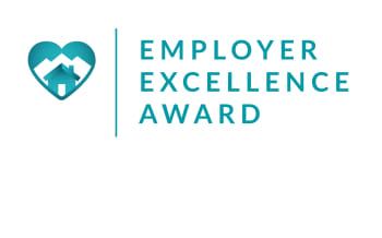 Employer-Excellence-Award.jpg
