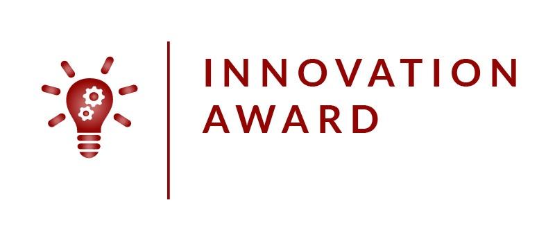 ABA_2019_Innovation-Award-(002).jpg