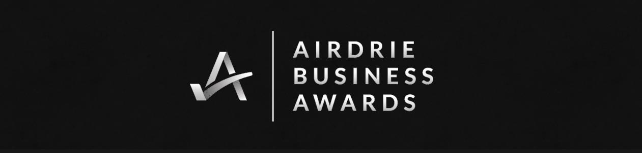 ABA-Black-Logo.PNG
