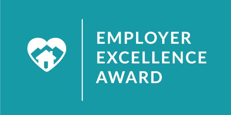 Employer-Excellence-Award.jpg