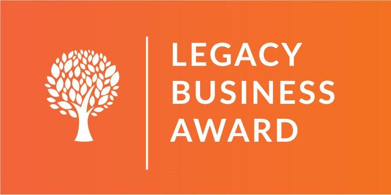 legacy-business-award.jpg