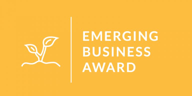Emerging-Business-Award-768x384.png