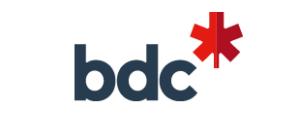 bdc-1-e1537193129932-300x135.png