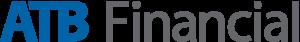 Legacy_ATB-Financial-Logo-300x42.png