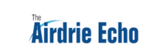 media-airdrie-echo-240x80.png