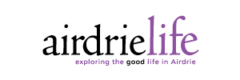 media-airdrie-life-240x80.png
