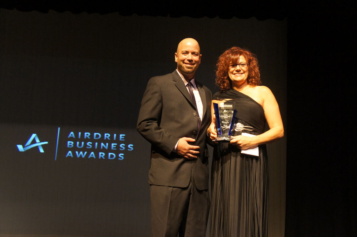 airdrie-business-awards-13.jpg