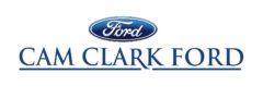 Platinum-Cam-Clark-Ford-Logo-1-240x90.jpg