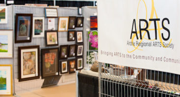 airdrie-home-lifestyle-art-show-366x197.jpg