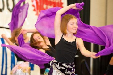 airdrie-home-lifestyle-dancers-366x244.jpg