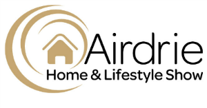 AirdrieHome-LifestyleShow-Logo-300.png