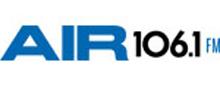 air106.png