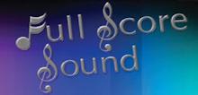 full-score-sound.png