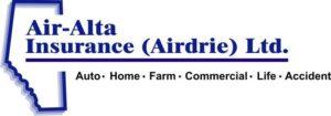 Air-Alta-300x105.jpg