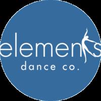 ELEMENTS-DANCE.png