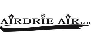 Airdrie-Air.jpg