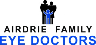 Airdrie-Eye-Doctors.jpg