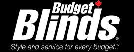 resized-Budget-Blinds-272x107.jpg