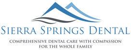 resized-Sierra-Springs-Logo-272x107.jpg