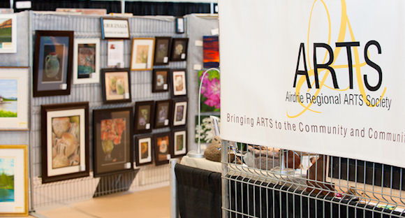 airdrie-home-lifestyle-art-show.jpg