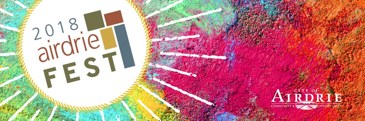 2018_airdrie_FEST_web_banner.jpg