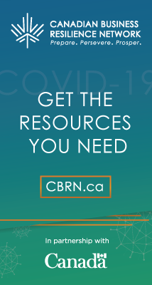 Your COVID-19 Update to Date Business Information
